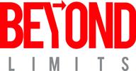 beyondlimitsafrica.com